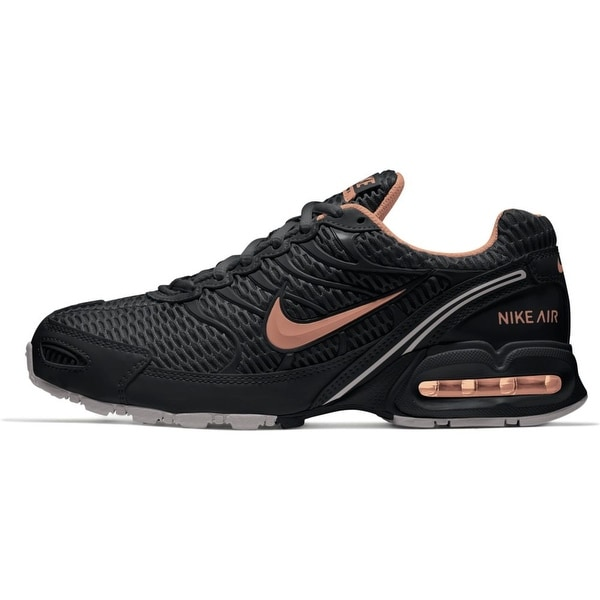 9ac43bf9b31e8 Shop Nike Women s Air Max Torch 4 Running Shoe - Free Shipping Today -  Overstock - 26952168