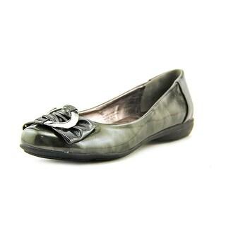 Rialto Gladstone Women Round Toe Synthetic Flats