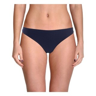 Tory Burch Womens Hipster Stretch Swim Bottom Separates - M