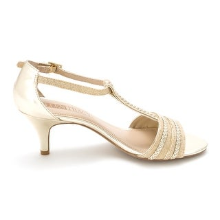 4574ee86aa Medium Ellen Tracy Women's Shoes | Find Great Shoes Deals Shopping at  Overstock