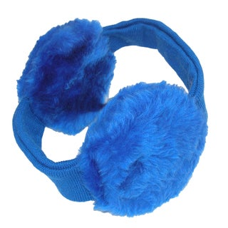 CTM® Headband Earmuffs - One size