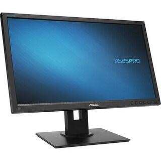 ASUS C622AQ 22 Widescreen IPS LED Monitor 1920x1080 5ms DVI VGA DisplayPort