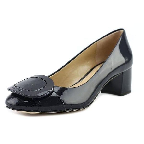 cb23dd8c9d69 ... Women s Shoes     Women s Heels. Michael Michael Kors Pauline Mid Pump  Admiral Pumps