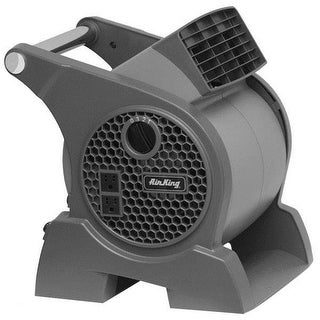 Air King 9555 Blower Fan With SO Cord