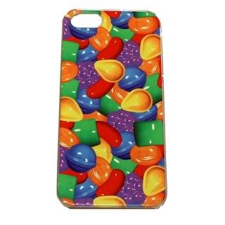 Candy Crush iPhone 6 Case Multi Colored