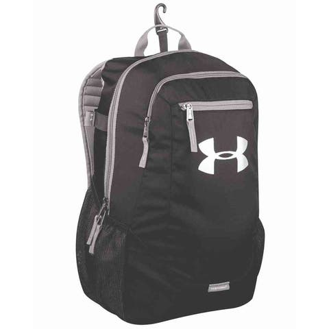 Under Armour Baseball/Softball Hustle Bat Pack UASB-HBP - 12'' X 8 X 19