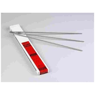 """Forney 30410 Welding Electrode, 1/8""""x14"""""""