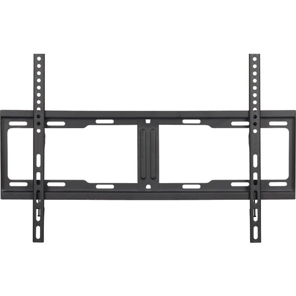 "Rca Maf71Bkr 37""-70"" Lcd/Led Fixed Flat Panel Wall Mount"