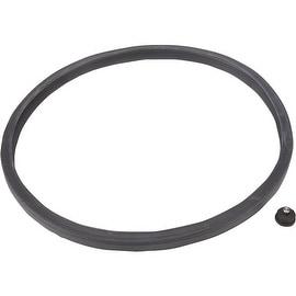 Presto 3-6Qt Pressr Sealng Ring
