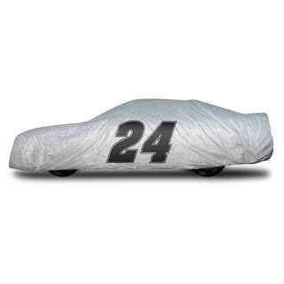 Economy Chase Elliott Car Cover Size SW3CE|https://ak1.ostkcdn.com/images/products/is/images/direct/9bcbdd5855a4d53d0122ea8abc4a0ff29412fad4/Economy-Chase-Elliott-Car-Cover-Size-SW3CE.jpg?impolicy=medium