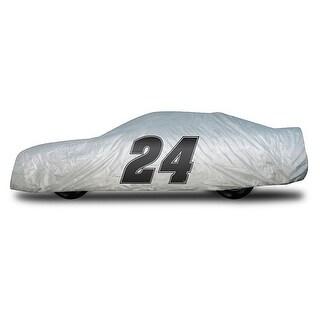Economy Chase Elliott Car Cover Size SW3CE