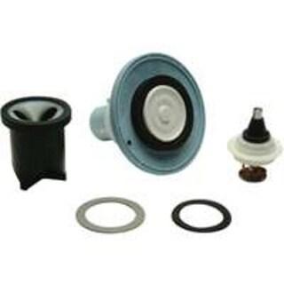 Zurn P6000-EUR-WS-RK Urinal Flush Valve Rebuild Kit, 0.5 Gallon