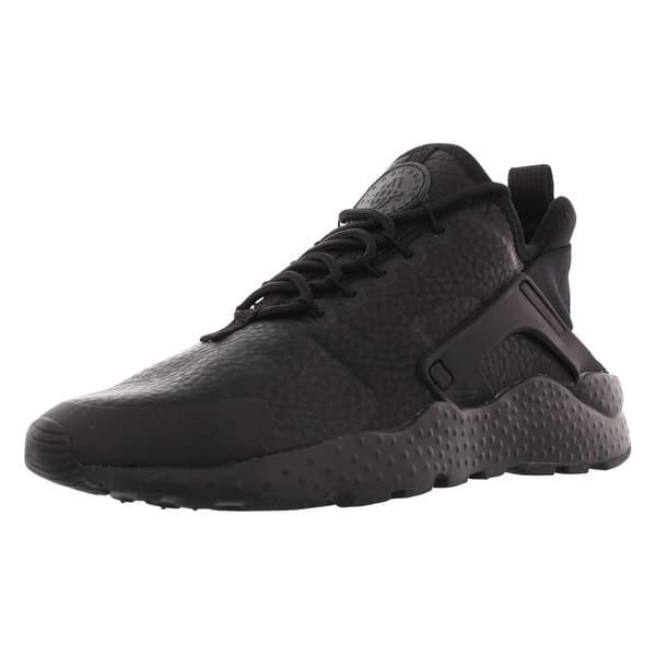 gerente Mortal Guión  Nike Air Huarache Run Ultra Premium Running Women's Shoes Size - Overstock  - 27791262