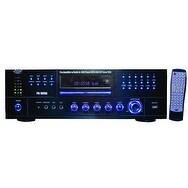 Pyle Pro 3000W Receiver w/DVD/MP3/USB