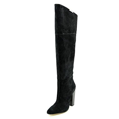 Calvin Klein Averie Women's Boots