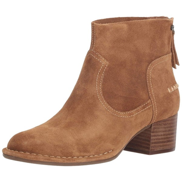 UGG Women's W Bandara Ankle Fashion Boot. Opens flyout.