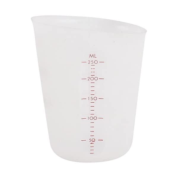 Shop 250ml Capacity Silica Gel Food Liquid Kitchen Household