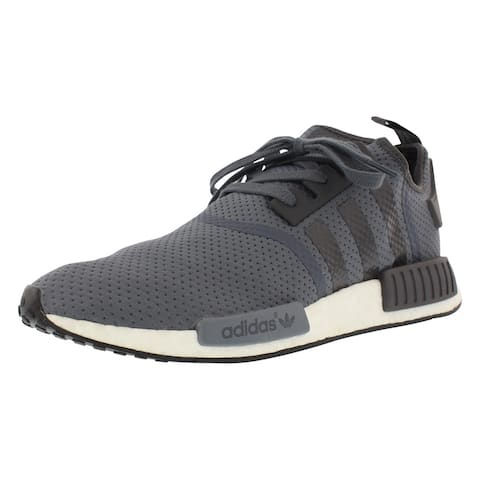 sports shoes 60a7c 895c0 Adidas Nmd Runner Running Men s Shoes Size - 13 D(M) US