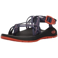 0ddb73df82b5 Shop Chaco Men s ZX1 Classic Athletic Sandal - Free Shipping Today ...