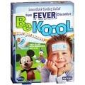 Be Koool Gel Sheets For Kids Fever 4 Each - Thumbnail 0