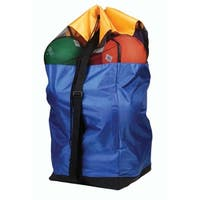 Athletic Ball Duffle Bag