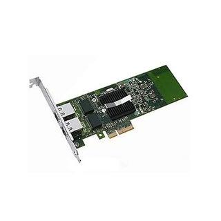 Dell Intel I350 DP Network Adapter 540-BBGR Network adapter