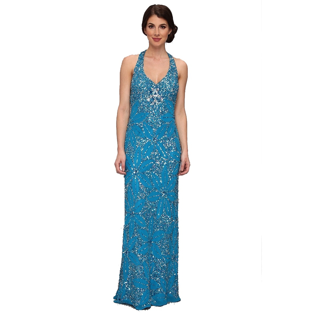 0bd81d37ff01 Adrianna Papell Dresses | Find Great Women's Clothing Deals Shopping at  Overstock