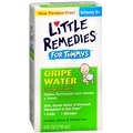 Little Tummys Gripe Water 4 oz - Thumbnail 0