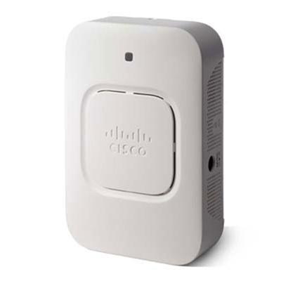 Cisco Wap361-A-K9 Dual Radio Wall Access Point