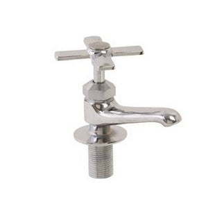 Mintcraft LB61 Lavatory Faucet Single Basin, Chrome