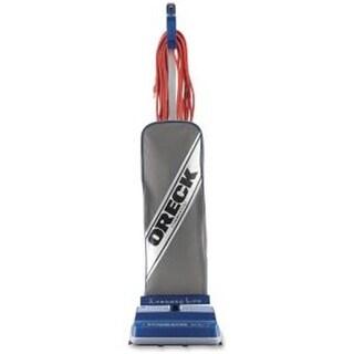 Oreck Commercial ORKXL2100RHS Commercial Upright Vacuum