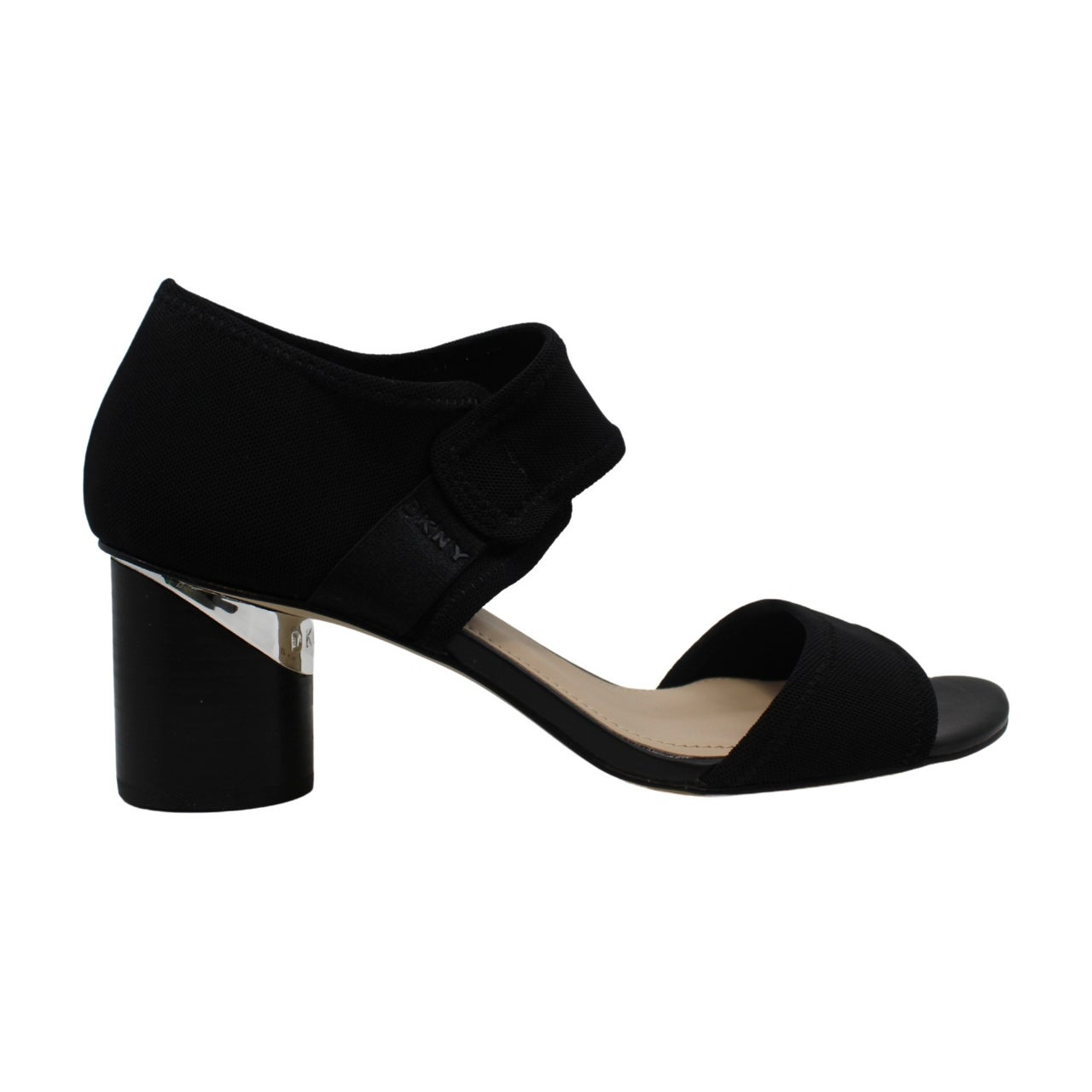 Shop DKNY Womens Penny Ankle Strap