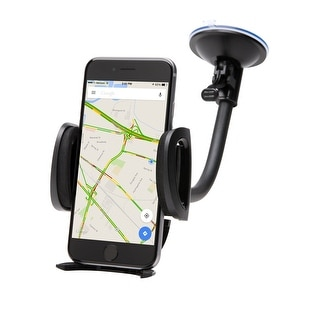 Kensington Universal Car Mount For Smartphone K97362usa