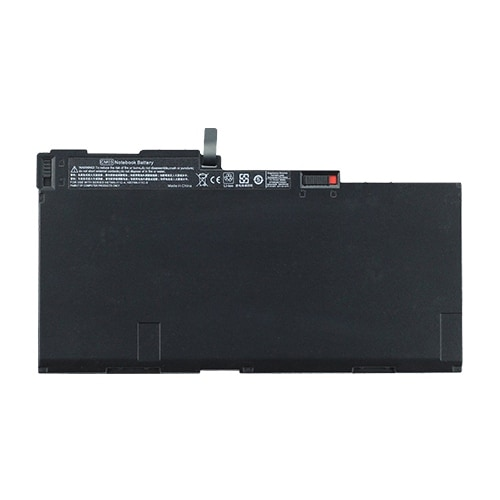 """""""Battery for HP 717376-001 (Single Pack) Replacement Battery"""""""
