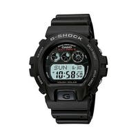 Casio G Shock Solar Atomic Watch Wrist Watch