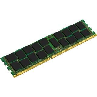 Kingston KTH-PL316LV/16G Kingston 16GB 1600MHz Reg ECC Low Voltage Module - 16 GB (1 x 16 GB) - DDR3 SDRAM - 1600 MHz https://ak1.ostkcdn.com/images/products/is/images/direct/9bfa21e5565bff97b0bc30d01a090a3d7d704456/Kingston-KTH-PL316LV-16G-Kingston-16GB-1600MHz-Reg-ECC-Low-Voltage-Module---16-GB-%281-x-16-GB%29---DDR3-SDRAM---1600-MHz.jpg?impolicy=medium