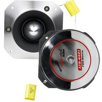 "New Audiopipe ATR-4421 2"" 700 Watt Heavy Duty Titanium Car Audio Super Tweeter"