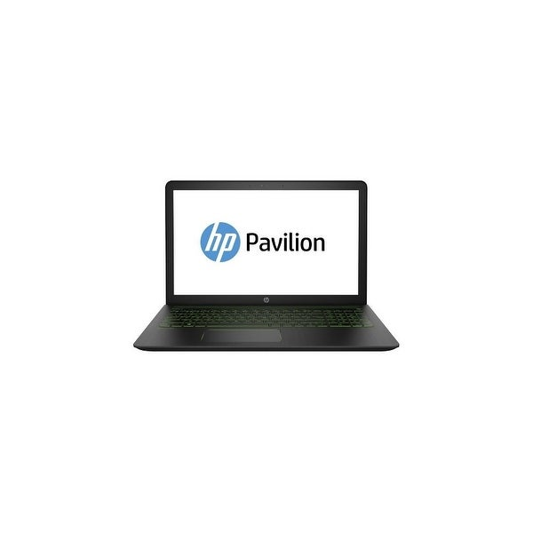 HP Pavilion 15-CB077CL Laptop
