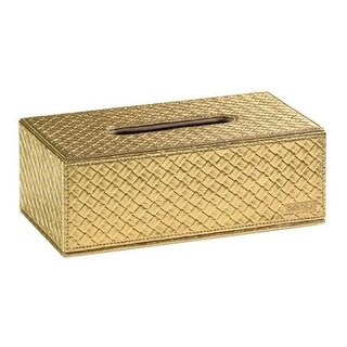 Nameeks 6708 Gedy Marrakech Tissue Box Cover