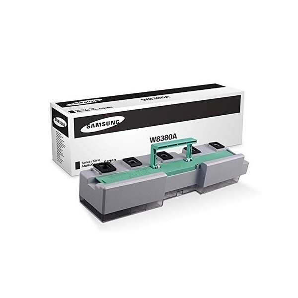 Hp Inc. - Hp - Samsung Clx-W8380a Toner Collection Unit