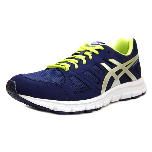 Asics Gel-Unifire TR 2 Men Round Toe Synthetic Multi Color Sneakers