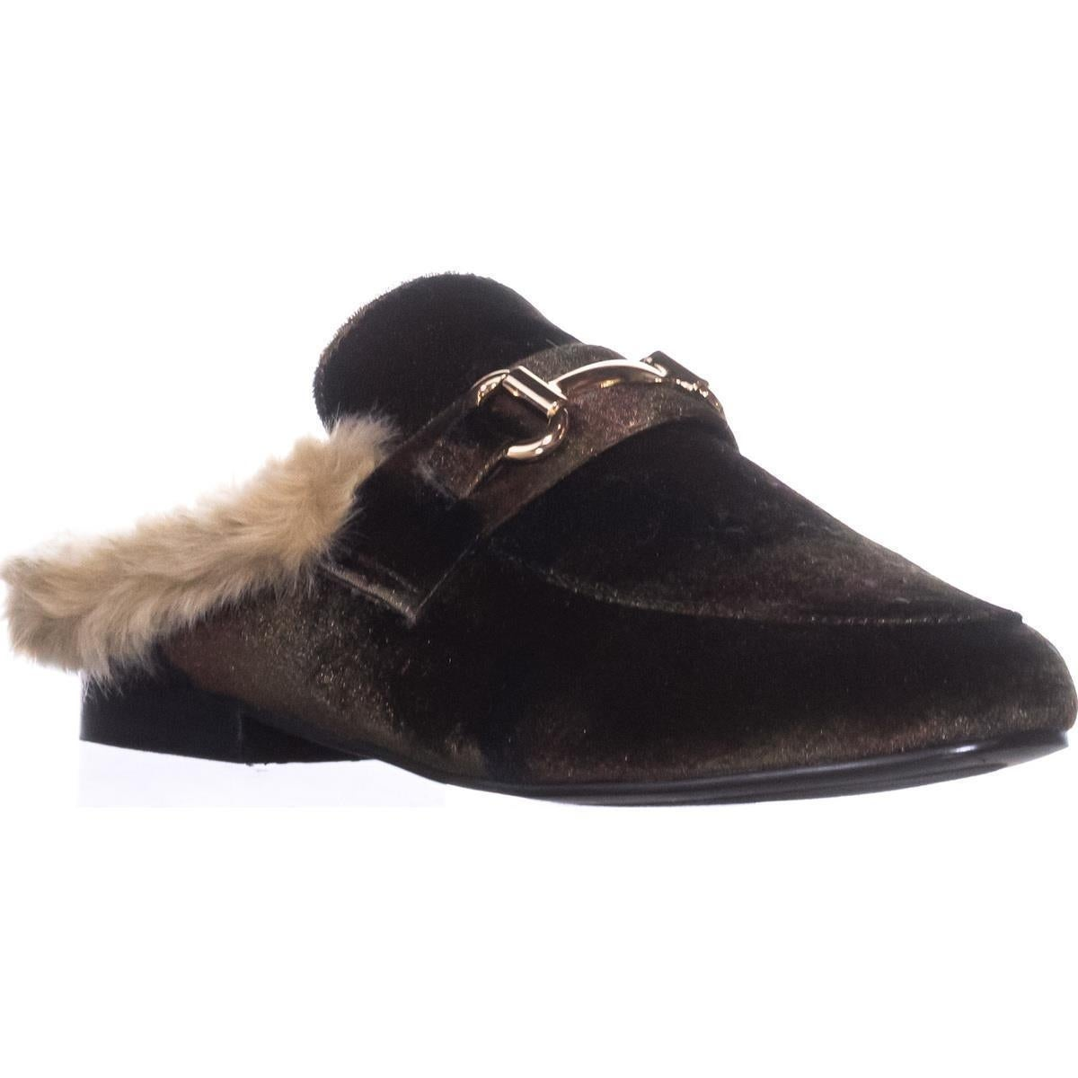 26efeee1b42 Buy Flats Women's Clogs & Mules Online at Overstock | Our Best ...