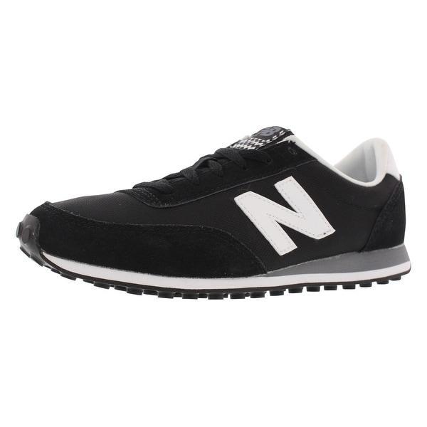 New Balance 410 Vitamin Women's Shoes - 6 b(m) us