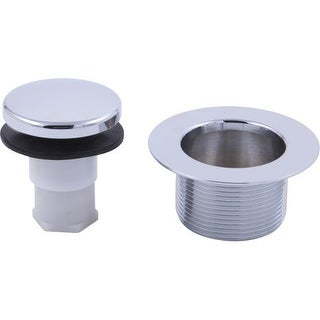 Delta RP31558 Toe Operated Stopper Assembly for RP693