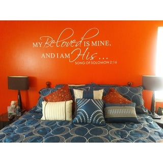 Madison Park Lenox Navy Comforter Set