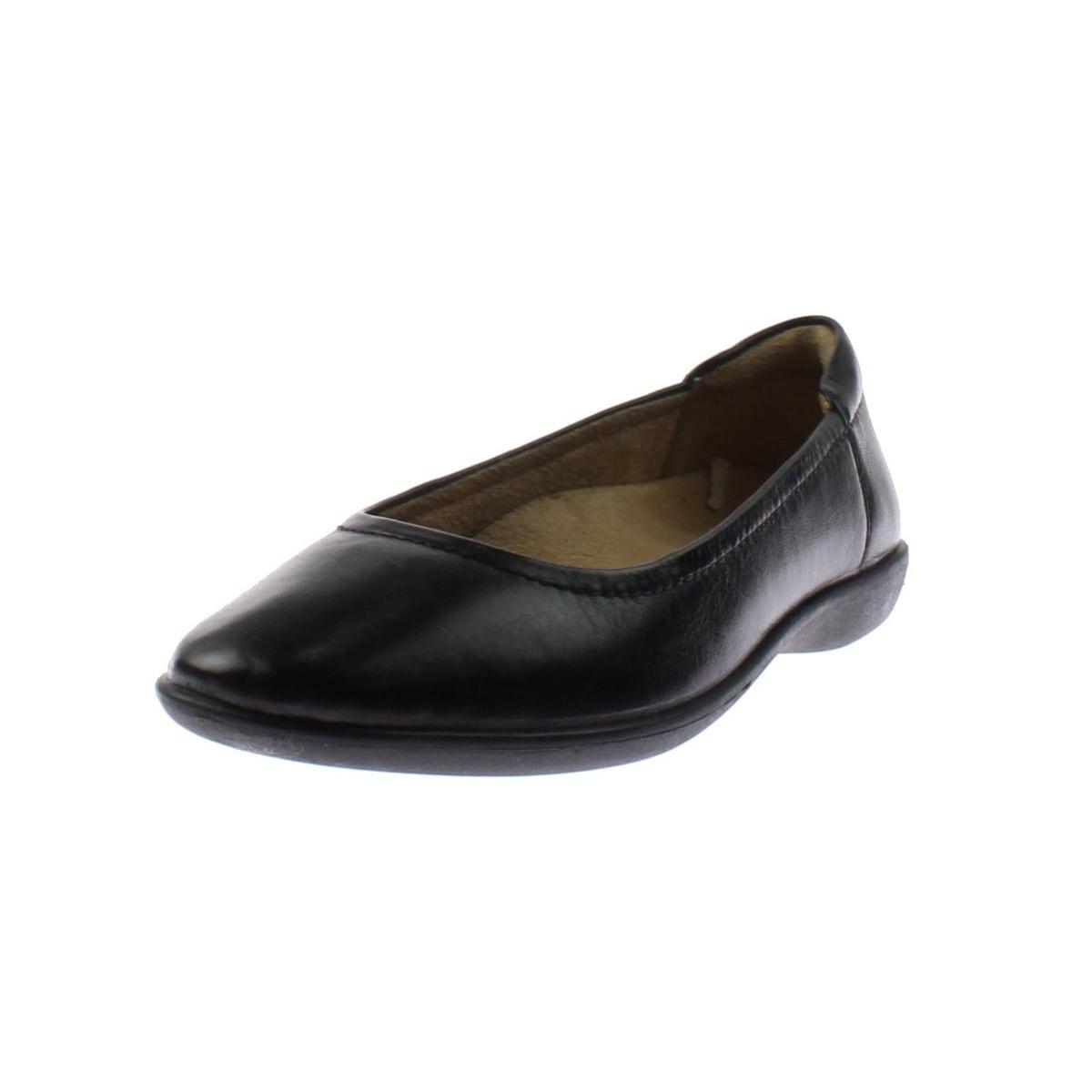 02daa00a7e Buy Naturalizer Women's Flats Online at Overstock   Our Best Women's Shoes  Deals