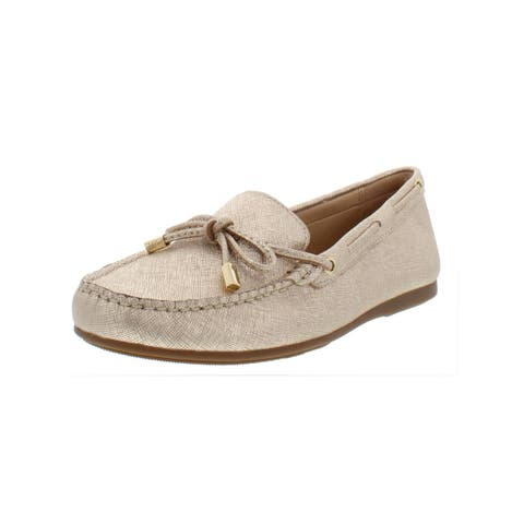 bdda85b2ddcffe Michael Kors Shoes | Shop our Best Clothing & Shoes Deals Online at ...