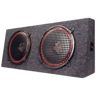 Dual 12'' 300 Watt 4-Way Stereo Hatchback Speaker System|https://ak1.ostkcdn.com/images/products/is/images/direct/9c16ece1d0ca294f3487fd5992d7d2cd6a63cf4c/Dual-12%27%27-300-Watt-4-Way-Stereo-Hatchback-Speaker-System.jpg?impolicy=medium