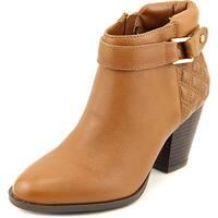 Alfani Wakefeld Women Nut Boots