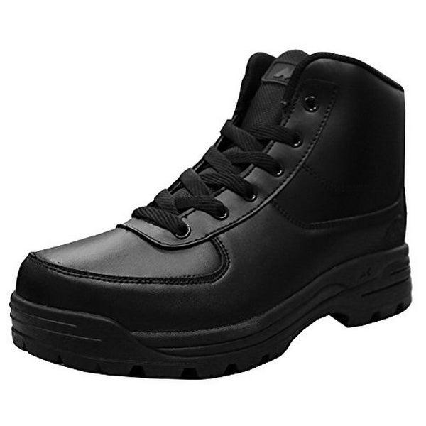 666203b567d2 Shop Mountain Gear Mens 7003 Le 2 Boot